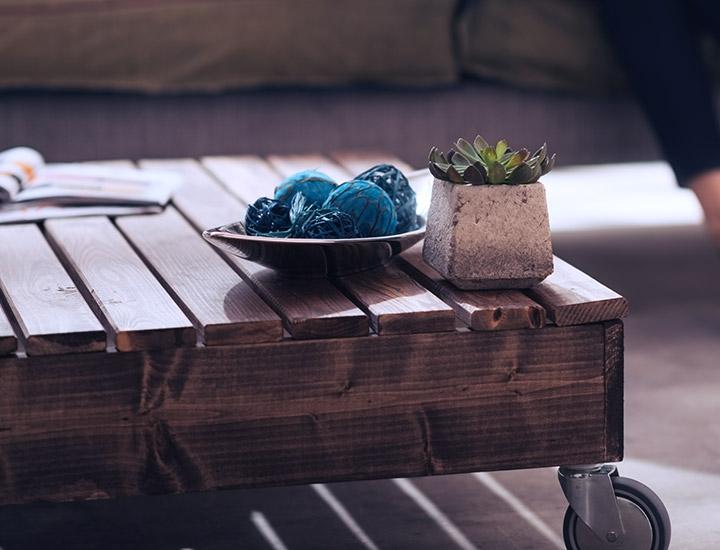 ihr messeauftritt mit uns - neue messe gmbh rostock, Wohnideen design