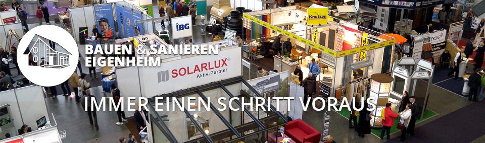 Kontakt: Neue Messe GmbH Rostock
