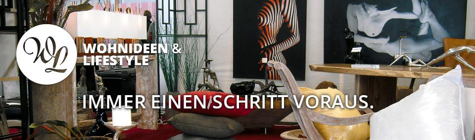 Wohnideen Lifestyle Rostock wohnideen und lifestylerostock furthere info